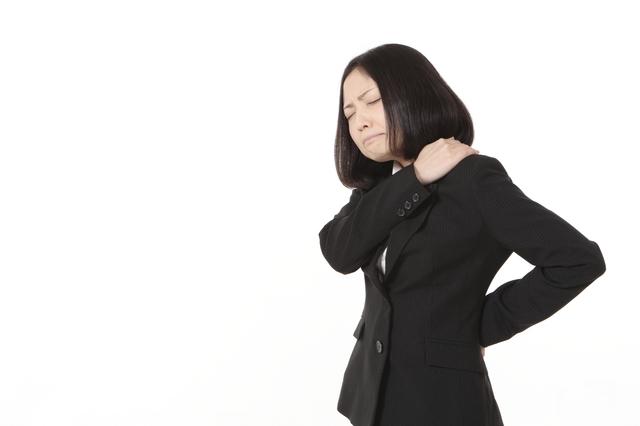 肩こり・腰痛・神経痛・痺れ - 健康コラム - ブヘサ中村固腸堂 ...